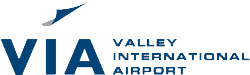 Valley Internation Airport