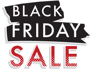 Top 5 Stores for the Best Black Friday Deals Online in 2018