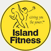 Island Fitness Center - South Padre Island