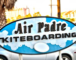 Air Padre Watersports Rentals Shop