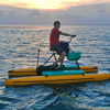 Hydro Bike Rentals South Padre Island