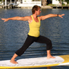 Stand Up Paddleboard Rentals South Padre Island