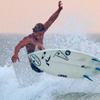 Surfboard Rentals South Padre Island