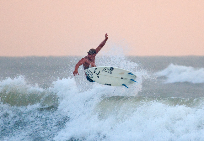 Surfboard Rentals | South Padre Island | 956-299-9463