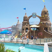 South Padre Island Activities and Adventures