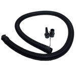 PKS Kite Pump Replacement Hose