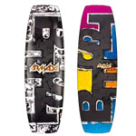 2012 Best Armada V3 Kiteboard