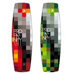 2012 Best Profanity Kiteboard