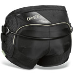2013 Dakine Vision Women's Harness