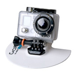 GoPro HD Digital Camera