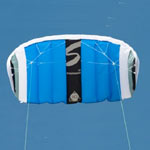 HQ Symphony Trainer Kite