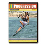 Kiteboarding Progression: Intermediate Vol. 2