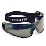 Kiteboarding Sunglasses