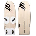 Naish Surfboards