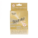 Tear Aid Type A Kit