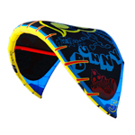 Closeout 2010 Wainman Hawaii Bunny 5m Kite