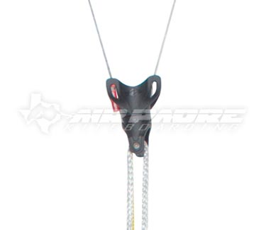2012 Naish Universal Control Bar Swivel