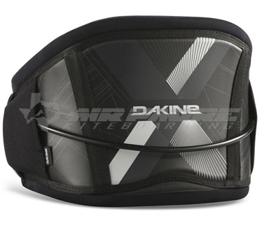 Dakine C-1 Kite Harness