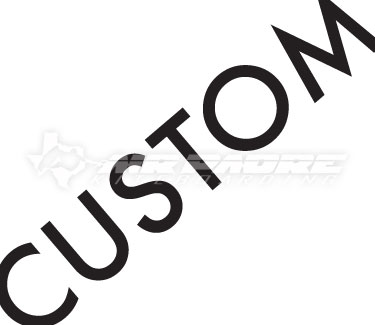 Custom Sticker And Decals Air Padre Kiteboarding - Custom stickers and decals