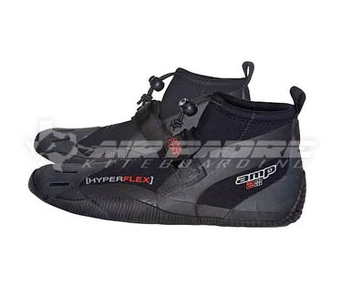 2015 Hyperflex Amp 2mm Amp Reef Boot
